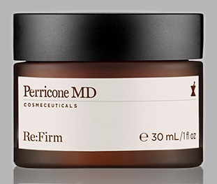 Dr. Perricone RE Firm auf BeautyGuide X Anti-Aging Special